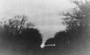 Devil's_Promenade_Spooklight
