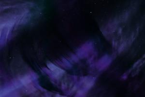 universe-449764_1920